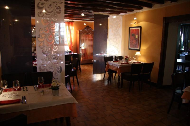 Restaurant Ouvert Le Lundi Soir Essonne